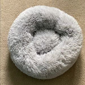 🐈 🐈 Cat Bed